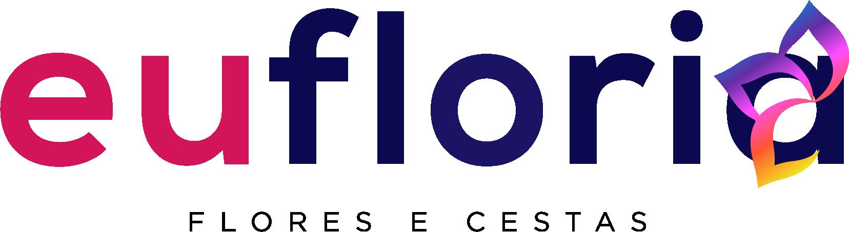 Eufloria Flores - Floricultura Online